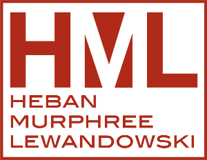 Oh Law Firm >> Lawyers In Toledo Oh Probate Attorneys Heban Murphree