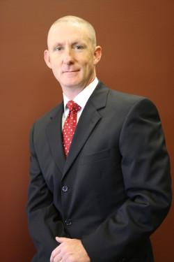 Kent Murphree