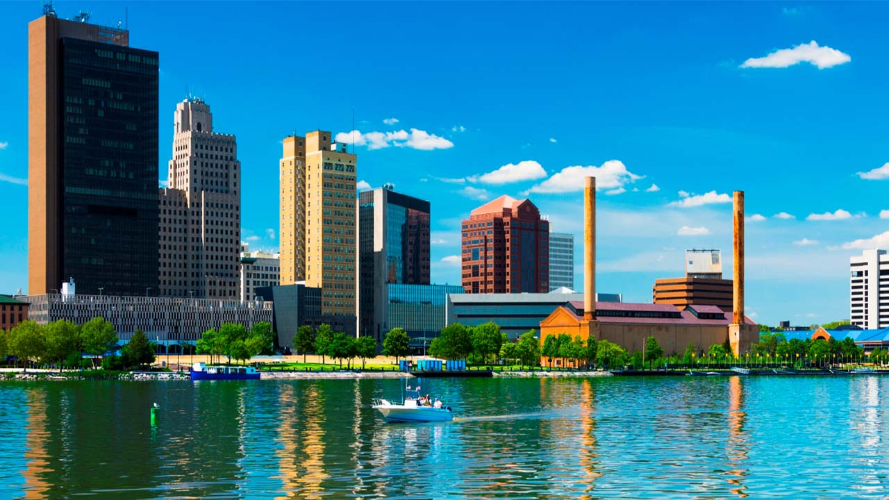 toledo-ohio-probate-law