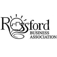 Rossford-Business-Associatio