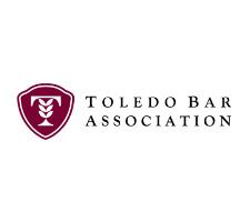 Toledo-Bar-Association