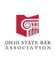 ohio-state-bar
