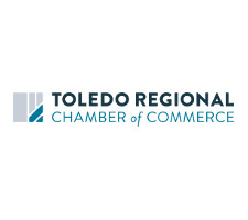 toledo-chamber-of-commerce