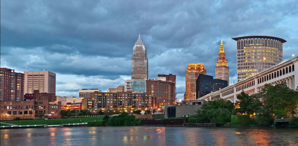 cleveland probate lawyers