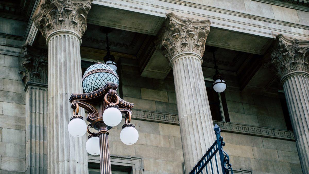 probate lawyers ohio