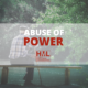 Power of Attorney Abuse