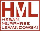 HML-logo-mobile