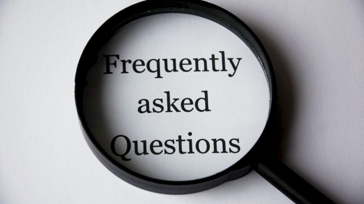 wills trusts questions
