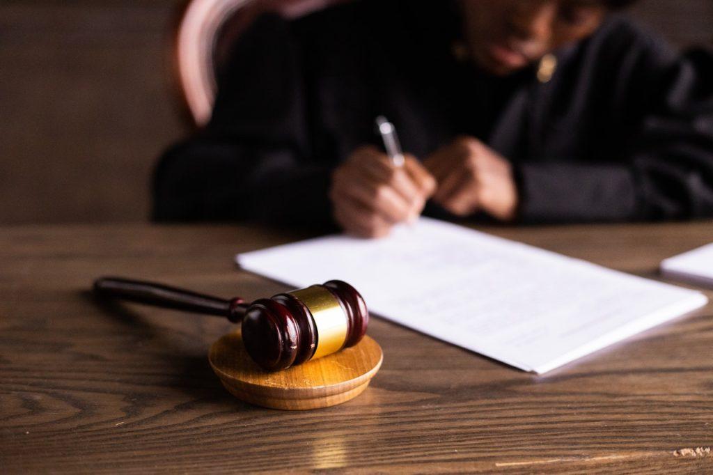probate litigation lawyer